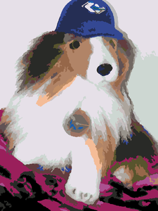Scratchpad2newcolor20140731 17555 icft5r