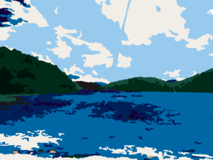 Scratchpad2newcolor20141211 4494 1jkdz0s